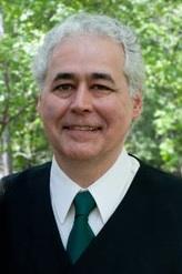 Dr. Peter J. O'Brien